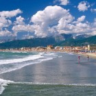 Mare-Viareggio