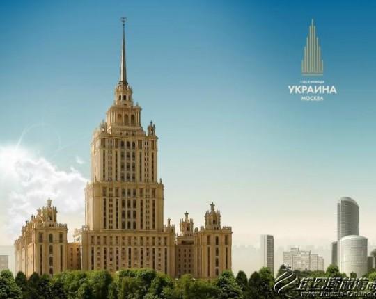 Ucraina_hotel