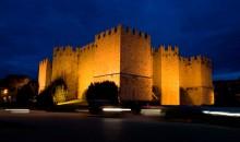 castello_prato