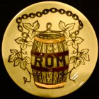 fornasetti-_rum_-liquor-coaster
