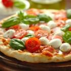 pizzamf