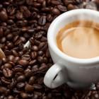 come-degustare-espresso