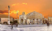 piazza-santoronzo-1-lecceeilsuobarocco-com_