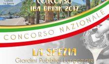 FB_Concorso_LaSpezia