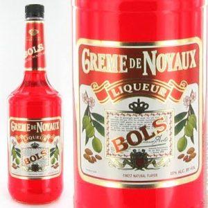 bols-creme-de-noyaux-liqueur-netherlands-10153796