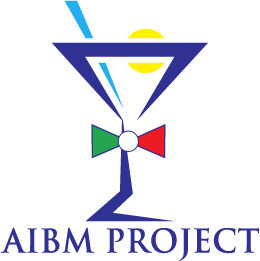 AIBM Project al Virtuoso di Salerno