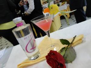 Cocktail di Nunzia De Falco