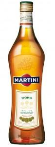 vermouth arancio