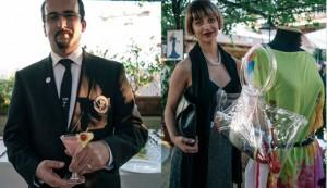 cuochi-stilisti-cocktail-ceravola-lombardi
