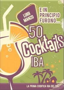 copertina_IBAcocktails50