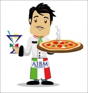 logo_aibm_pizza