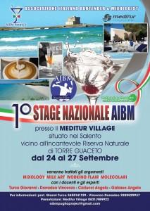 stagemeditour