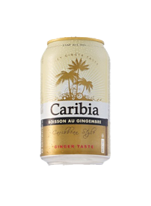 ginger_beer_caribia