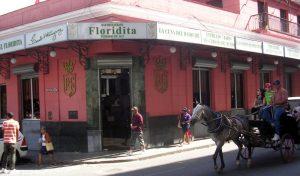 El_Floridita_-_Vista_exterior