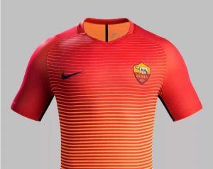 terza-maglia-roma-2