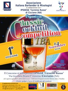 classic-cocktail-competition-iba2016