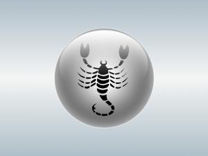 sfondo-desktop-segno-zodiacale-scorpione-390