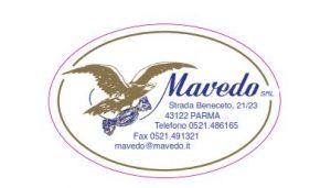 mavedo