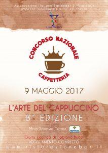 Concorso_Caffetteria_Spezia_A4FB